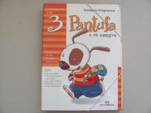 Pantufa e os Amigos 3
