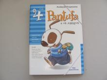 Pantufa e os Amigos 4