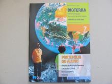 Bioterra - Portefólio do Aluno