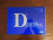 Manual do Desenho (Desenho A)