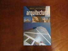 Breve História da Arquitectura
