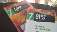 GPS (manual e caderno de atividades)