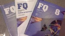 FQ Sustentabilidade na Terra