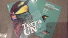 Terra CN