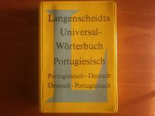 Dicionário Langenschedts National