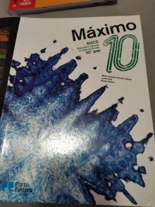 MACS 10 - Maria Augusta Ferreira Ne...