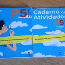 P5 Português