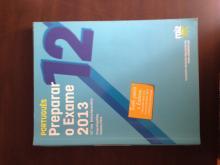 Preparar o Exame 2013 - Português