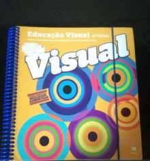 Visual 3º ciclo
