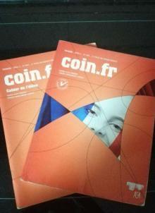 Coin.fr
