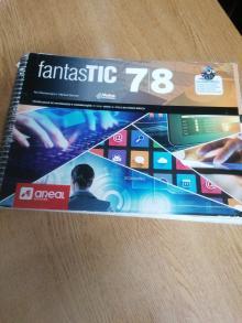 Fantastic 7/8 - Rui Montenegro