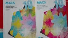 Macs 10