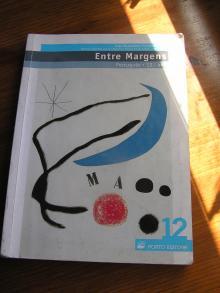 Entre Margens Português 12º Ano