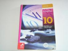 Filosofia – 10º Ano