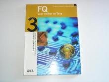 FQ Viver melhor na Terra 3º Ciclo + Livro de Atividades - Ciências Físico Químicas 7º, 8º, 9º Anos