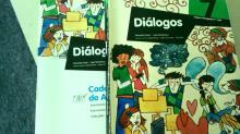 Diálogos 7