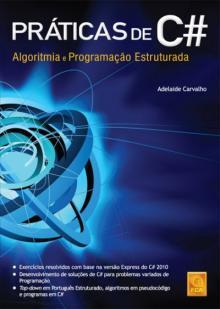 Praticas de C# - Adelaide Carvalho