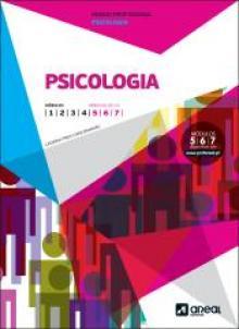 Psicologia - Catarina Pires